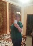 Irina, 51  , Ostrogozhsk