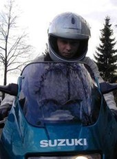 Gleb, 43, Russia, Novosibirsk