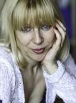 Viktoriya, 54, Moscow