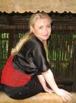 Liliya, 36, Mahilyow