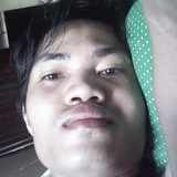 Francis Rongo, 30  , Cavite City
