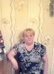tatyana, 61  , Segezha