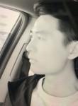 刘涛和, 26  , Xi an