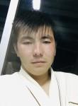 Batyr, 23  , Shymkent