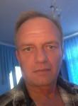 Peter, 18, Horodenka