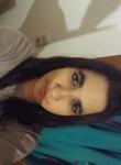 Christine, 21  , Cham