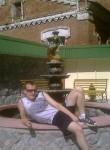 Oleg, 38, Ivano-Frankvsk