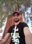 Ramim, 31  , Bordj Bou Arreridj