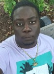 crazo, 20  , Fort Lauderdale