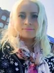 Kseniya, 39, Novyy Urengoy