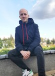 Leonid, 35, Moscow