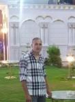 سالم احمدالبربري, 35  , Alexandria
