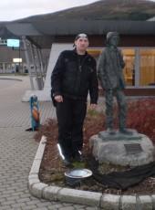 Владимир К, 54, Eesti Vabariik, Tallinn