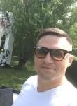 vlad, 37, Saratov