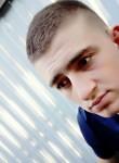 Oleksandr, 21  , Novoukrayinka