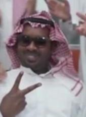 عبدالله, 43, Saudi Arabia, Al Bahah