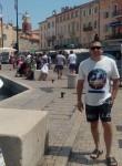 Vadim, 52  , Frejus