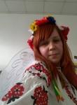 Shura, 40, Kiev