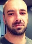 Cosmin, 39  , Baia Mare (Maramures)