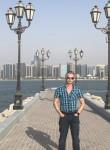 Anton, 38, Saint Petersburg