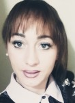 Ana-Maria, 29  , Limassol