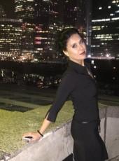 svetlana, 38, Russia, Moscow