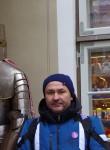 Evgeniy, 42  , Nizhniy Tagil