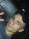 Roman, 24, Bila Tserkva