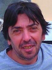 Blas Javier, 50, Spain, Las Palmas de Gran Canaria