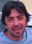 Blas Javier, 50  , Las Palmas de Gran Canaria
