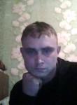 Ilya, 29  , Chernogorsk