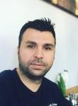 jonnyguitar, 38  , Geesthacht