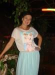 Angelina, 42, Tver