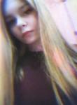 Sofya, 18  , Petrozavodsk