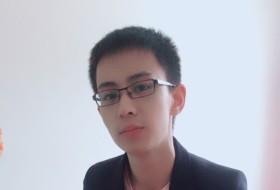 王楚文, 27 - Just Me