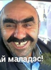 GUDINI, 23, Russia, Raychikhinsk