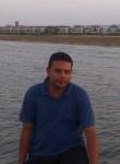 Hosny.aazab, 39  , Alexandria