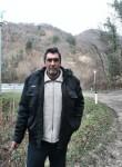Aleksandr, 55  , Abrau-Dyurso