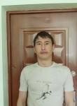 vov, 44  , Kyzyl