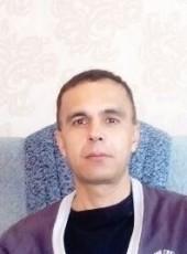Marat, 45, Russia, Ufa