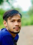 MD Tuhin, 27  , Chittagong