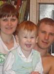 Yaroslav, 35  , Luxembourg