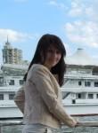 Masha, 35, Moscow