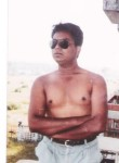 neeraj dngh, 45  , Meerut