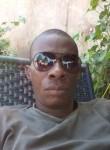 tourelt72@, 48  , Bamako