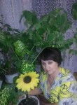 lidiya, 64  , Beloretsk