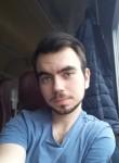 Ilya, 22, Zelenodolsk