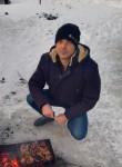 Ivan, 30  , Otradnyy