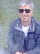 Rinat, 54, Russia, Ufa