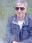 Rinat, 54  , Ufa
